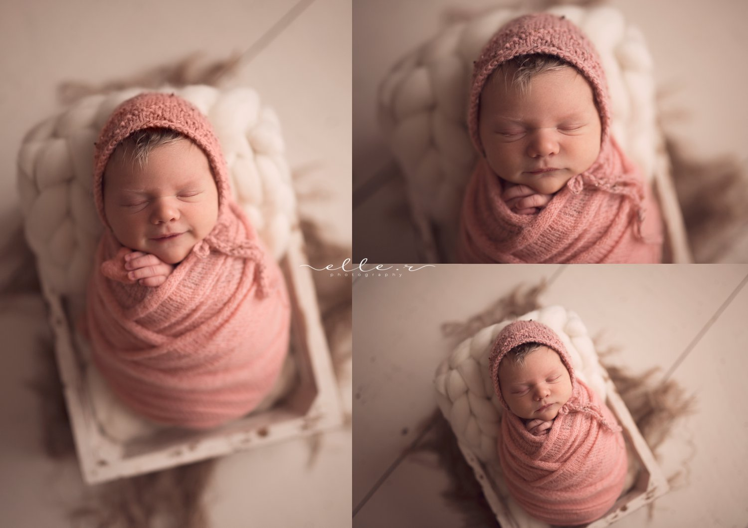 newborn photography calgary