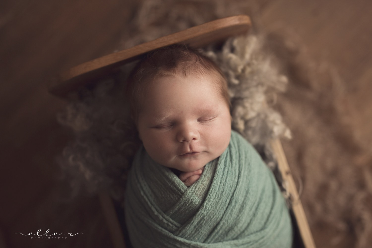 chestermere newborn photographer
